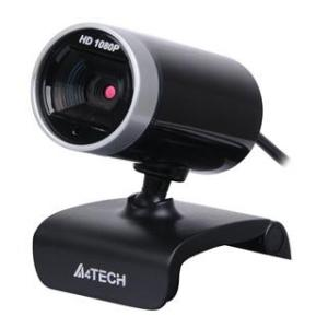 A4tech kamera PK-910H Full HD