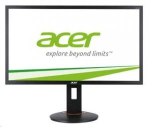 "Acer XF270Hbmjdprz Gaming  27"",TN, LED, 1920x1080, 144Hz, 100M:1, 300cd, 1ms, DisplayPort, DVI, HDMI, pivot, repro, AMD FreeSync"