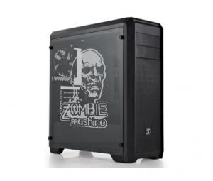 ZOMBIE MASHINE - AMD RYZEN 1600 6core 3,2Ghz( boost 3,7Ghz) +FERA 3+ AMD RX 580 8GB+ SSD250GB+ WIN 10 PRO