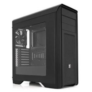 CN PC2 - I5 7500 3,4Ghz + Fera 3 + Nvidia GTX 1060 6GB + SSD250GB+ WIN 10 PRO