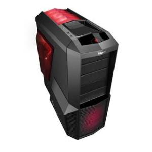 Trelo PC gamePRO Intel I7 4790K 4GHz+ Nvidia 970